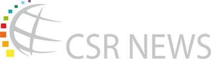 CSR NEWS – ein Projekt des UVG e.V.